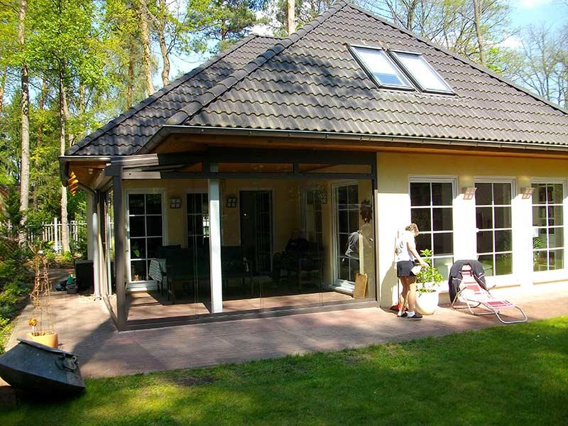 wintergartenparadies falkensee. Black Bedroom Furniture Sets. Home Design Ideas